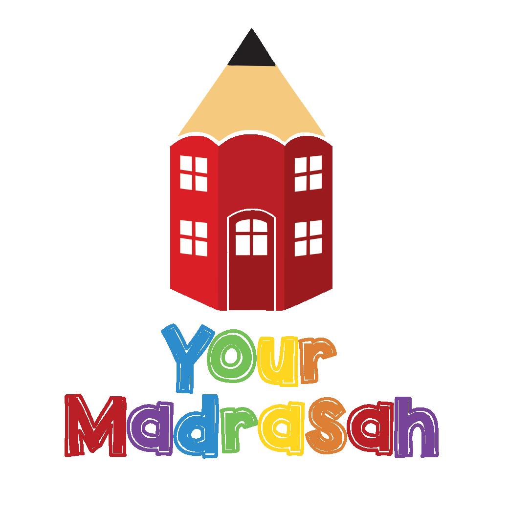 Your Madrasah